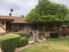 Photo of 4132 W Lane Avenue, Phoenix, AZ 85051 (MLS # 5807311)