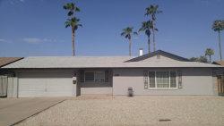 Photo of 6744 S Stanley Place, Tempe, AZ 85284 (MLS # 5807326)