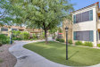 Photo of 9990 N Scottsdale Road, Unit 2042, Paradise Valley, AZ 85253 (MLS # 5807328)