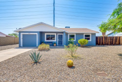 Photo of 19626 N 34th Drive, Phoenix, AZ 85027 (MLS # 5807333)