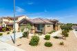 Photo of 11952 W Davis Lane, Avondale, AZ 85323 (MLS # 5807337)