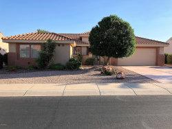 Photo of 14121 W Horizon Drive, Sun City West, AZ 85375 (MLS # 5807339)