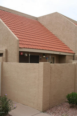 Photo of 4340 W State Avenue, Glendale, AZ 85301 (MLS # 5807340)