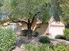 Photo of 20835 N 98th Avenue, Peoria, AZ 85382 (MLS # 5807346)