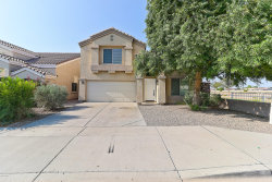 Photo of 3104 W Jessica Lane, Phoenix, AZ 85041 (MLS # 5807348)