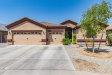 Photo of 3006 S 122 Lane, Tolleson, AZ 85353 (MLS # 5807351)