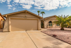 Photo of 10770 E Mercer Lane, Scottsdale, AZ 85259 (MLS # 5807353)