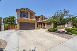 Photo of 5902 S Joslyn Lane, Gilbert, AZ 85298 (MLS # 5807355)