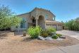 Photo of 8417 E Rowel Road, Scottsdale, AZ 85255 (MLS # 5807362)