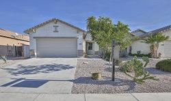 Photo of 2163 W Kristina Avenue, Queen Creek, AZ 85142 (MLS # 5807375)
