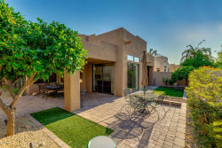 Photo of 8360 E Cactus Wren Road, Scottsdale, AZ 85250 (MLS # 5807380)