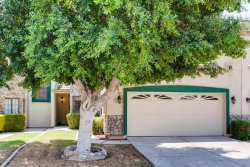 Photo of 7479 W Matilda Lane, Glendale, AZ 85308 (MLS # 5807382)