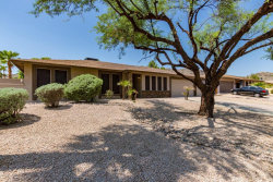 Photo of Phoenix, AZ 85044 (MLS # 5807384)