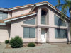 Photo of 1418 N Brittany Lane, Gilbert, AZ 85233 (MLS # 5807386)