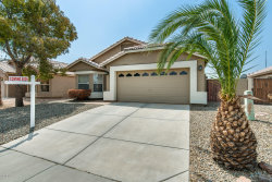Photo of 5235 W Pontiac Drive, Glendale, AZ 85308 (MLS # 5807388)