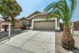 Photo of 5235 W Pontiac Drive, Glendale, AZ 85308 (MLS # 5807388)
