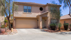 Photo of 18611 N 22nd Street, Unit 47, Phoenix, AZ 85024 (MLS # 5807395)