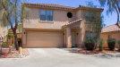 Photo of 18611 N 22nd Street, Unit 47, Phoenix, AZ 85024 (MLS # 5807395)