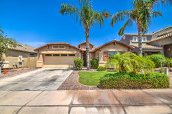 Photo of 4090 E Longhorn Street, San Tan Valley, AZ 85140 (MLS # 5807401)