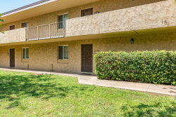 Photo of 3314 N 68th Street, Unit 140, Scottsdale, AZ 85251 (MLS # 5807412)