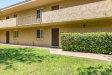 Photo of 3314 N 68th Street, Unit 140, Scottsdale, AZ 85251 (MLS # 5807412)