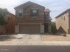 Photo of 8167 W Carol Avenue, Peoria, AZ 85345 (MLS # 5807414)