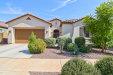 Photo of 15812 W Poinsettia Drive, Surprise, AZ 85379 (MLS # 5807430)