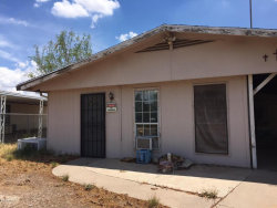Photo of 8149 E Bonnell Street, Mesa, AZ 85207 (MLS # 5807432)