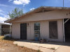 Photo of 8149 E Bonnell Street, Mesa, AZ 85207 (MLS # 5807432)