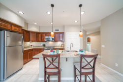 Photo of 2141 W Tallgrass Trail, Unit 112, Phoenix, AZ 85085 (MLS # 5807441)