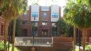Photo of 330 S Farmer Avenue, Unit 115, Tempe, AZ 85281 (MLS # 5807443)
