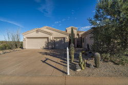 Photo of 34839 N 99th Way, Scottsdale, AZ 85262 (MLS # 5807454)