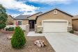 Photo of 6350 E Andover Lane, Prescott Valley, AZ 86314 (MLS # 5807456)
