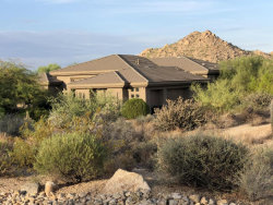 Photo of 33840 N 81st Street, Scottsdale, AZ 85266 (MLS # 5807465)