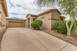 Photo of 7251 E Manning Street, Mesa, AZ 85207 (MLS # 5807470)