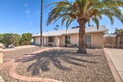 Photo of 4309 E La Puente Avenue, Phoenix, AZ 85044 (MLS # 5807474)