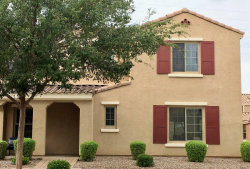 Photo of 2689 E Bart Street, Gilbert, AZ 85295 (MLS # 5807483)