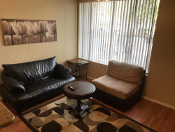 Photo of 1701 E Colter Street, Unit 110, Phoenix, AZ 85016 (MLS # 5807492)