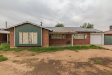 Photo of 3543 W Mclellan Boulevard, Phoenix, AZ 85019 (MLS # 5807498)