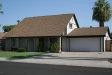 Photo of 6323 W Mission Lane, Glendale, AZ 85302 (MLS # 5807502)
