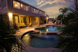 Photo of 3277 E Aris Drive, Gilbert, AZ 85298 (MLS # 5807504)