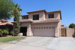 Photo of 12504 W Adams Street, Avondale, AZ 85323 (MLS # 5807506)