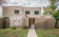 Photo of 600 S Dobson Road, Unit 199, Mesa, AZ 85202 (MLS # 5807511)