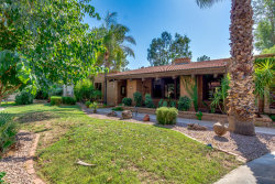 Photo of 15236 N 6th Circle, Phoenix, AZ 85023 (MLS # 5807515)