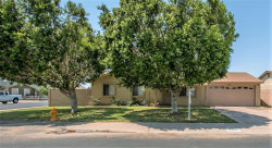 Photo of 2802 N 65th Avenue, Phoenix, AZ 85035 (MLS # 5807526)