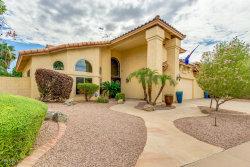 Photo of 1125 W Sherri Drive, Gilbert, AZ 85233 (MLS # 5807533)