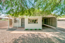 Photo of 1025 W Buist Avenue, Phoenix, AZ 85041 (MLS # 5807539)