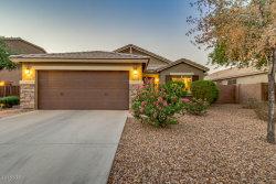 Photo of 2218 E Gillcrest Road, Gilbert, AZ 85298 (MLS # 5807564)