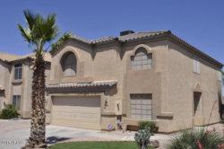 Photo of 6838 E Lush Vista View, Florence, AZ 85132 (MLS # 5807593)