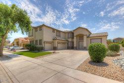 Photo of 16527 W Roosevelt Street, Goodyear, AZ 85338 (MLS # 5807607)